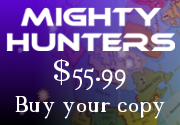 buy your copy